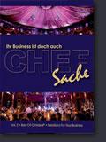 Zum Chefsache-Magazin Vol.2